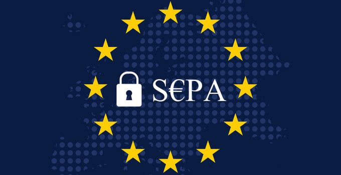 How to Purchase Bitcoin With SEPA in Europe?