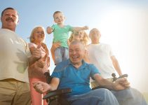 Most Common Myths About Social Security Disability