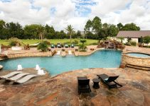 How to Pick the Right Swimming Pool Shape for Your Small Backyard – 2021 Guide