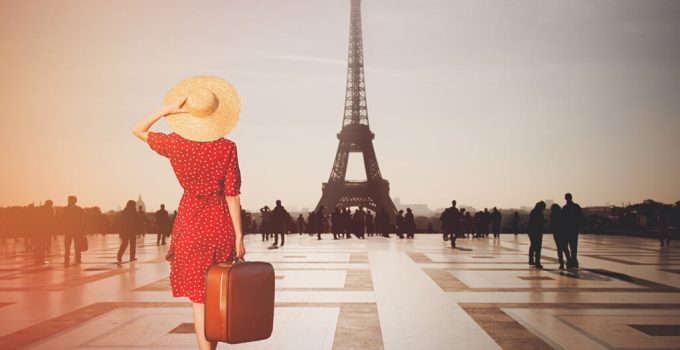 How many Days Should you Spend in Paris for your First Visit In 2021