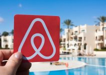 5 Small Tips and Tricks that Will Make You a Better Airbnb Host