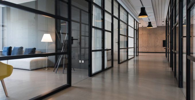 How To Find The Right Apartment In Chicago For Co-working In 2021