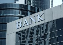 What Factors Are Important to Consider When You Choose a Bank