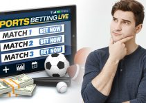 5 Signs Your Sports Betting Strategy is Too Aggressive