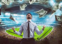 What is Hedge Sports Betting & is It Profitable?