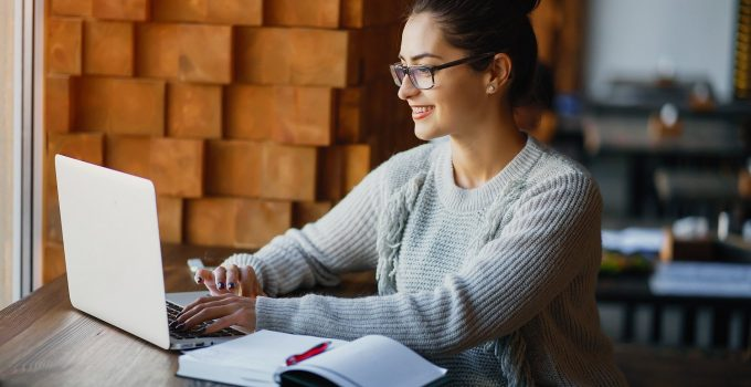 6 Tips for Planning and Structuring Your College Essay