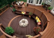 5 Ways a New Deck Can Impact Your Home's Resale Value – 2021 Guide