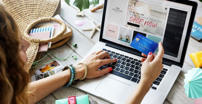 6 Chinabrands Alternatives for Dropshipping