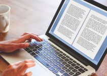 The Most Important Skills for Essay Writing
