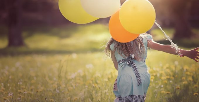 4 Techniques to Make Positive Changes in your Life