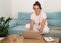 5 Resources for Finding Remote Tech Jobs Online
