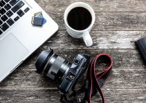 5 Signs you Need Professional Photo Editing Services In 2021