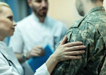 What is Military Medical Malpractice