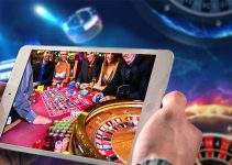Is Mobile Gambling becoming too Complicated for Gamblers?
