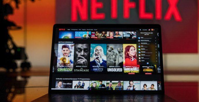 5 Best Netflix Series to learn German – In 2021