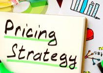 4 Signs You Need to Upgrade Your Pricing Strategy – In 2021