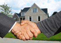 Best Practices in the Real Estate World
