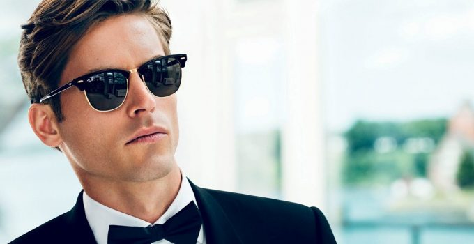 6 Ways to Know if Your Ray-Ban Sunglasses are Authentic