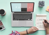 6 Signs your Company's Website is Outdated and Ready for a Redesign?