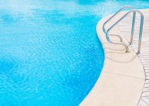 Are Smart Self-Cleaning Swimming Pools Worth the Extra Money