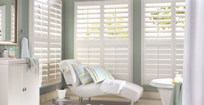 Common Window Shutter Problems and How to Fix Them