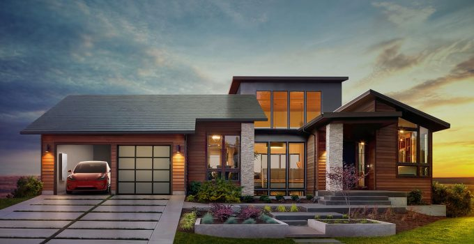 Is a Smart Home an Environmentally Friendly Home?