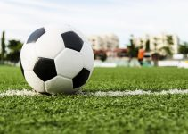 7 Ways to Keep Up to Date With the Latest Soccer News & Results