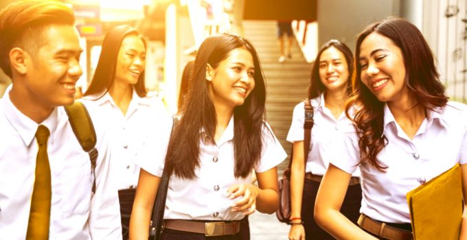10 Top Medical Universities To Study MBBS In Philippines In 2021