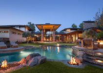 7 Things to Check When Building a Swimming Pool