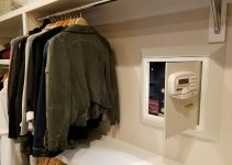 The Ultimate Guide to Choosing a Safe for Your Home – 2021 Guide