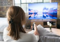 8 Tips for Finding Reliable Satellite TV Providers