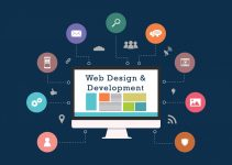 6 Things to Remember during the Process of Website Development