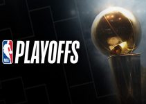 NBA Playoffs: How to Get in On the Betting Action