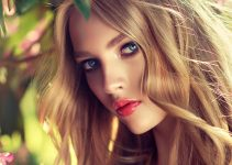 6 Things to Know About Permanent Makeup and Lip Tattoos
