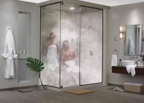 7 Things To Consider Before Installing a Home Steam Shower