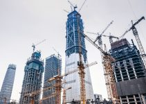 8 Tips on Improving Scaffolding Safety on Construction Sites