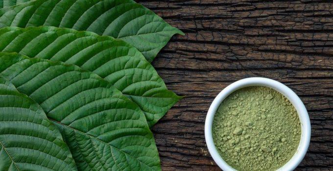 How Does Green Maeng Da Kratom Work?