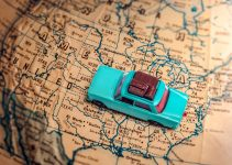 What Is The Least Expensive Way To Move Across The Country – 2021 Guide