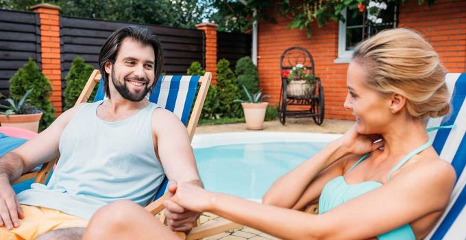 Things You Need to Know About Pool Loans – 2021 Guide
