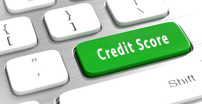 Credit Score Basics: Essential Things To Know About Credit Score
