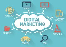 5 Signs Your Digital Marketing Strategy Is Outdated