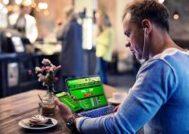 5 Types of Gamblers You Might Encounter at Online Casinos