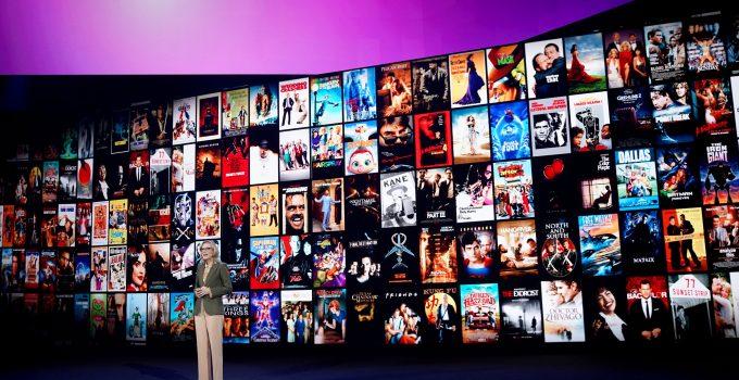 5 Best Alternatives to Netflix