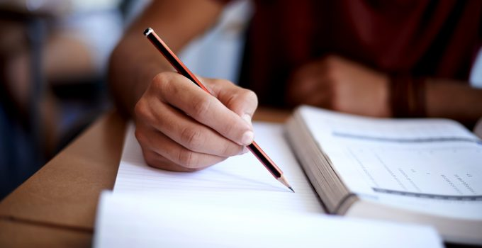 5 Smart Ways You Can Make Your Assignments Better