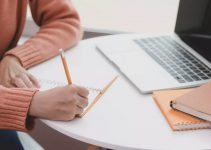 9 Simple Ways to Do Your Homework more Efficiently and Quickly