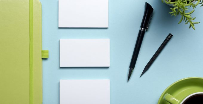 6 Unique Marketing Materials to Make Your Business Stand Out