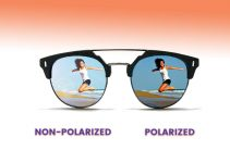 What's the Difference Between Polarized and Non-Polarized Sunglasses