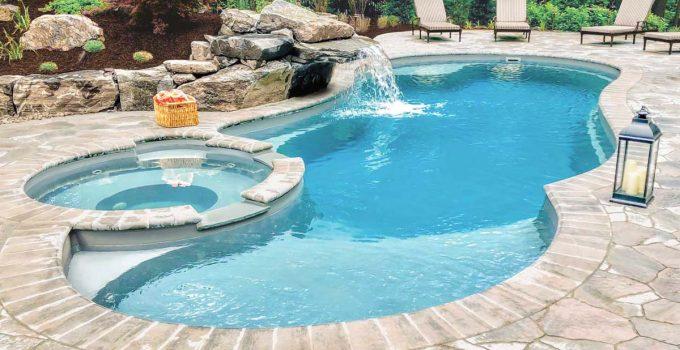 6 Secrets Most Pool Builders Won't Tell You