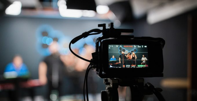 How to Improve the Quality of Your Screen Recording Videos – 2021 Guide