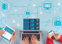 5 Reasons to Avoid Cheap Web Hosting Services
